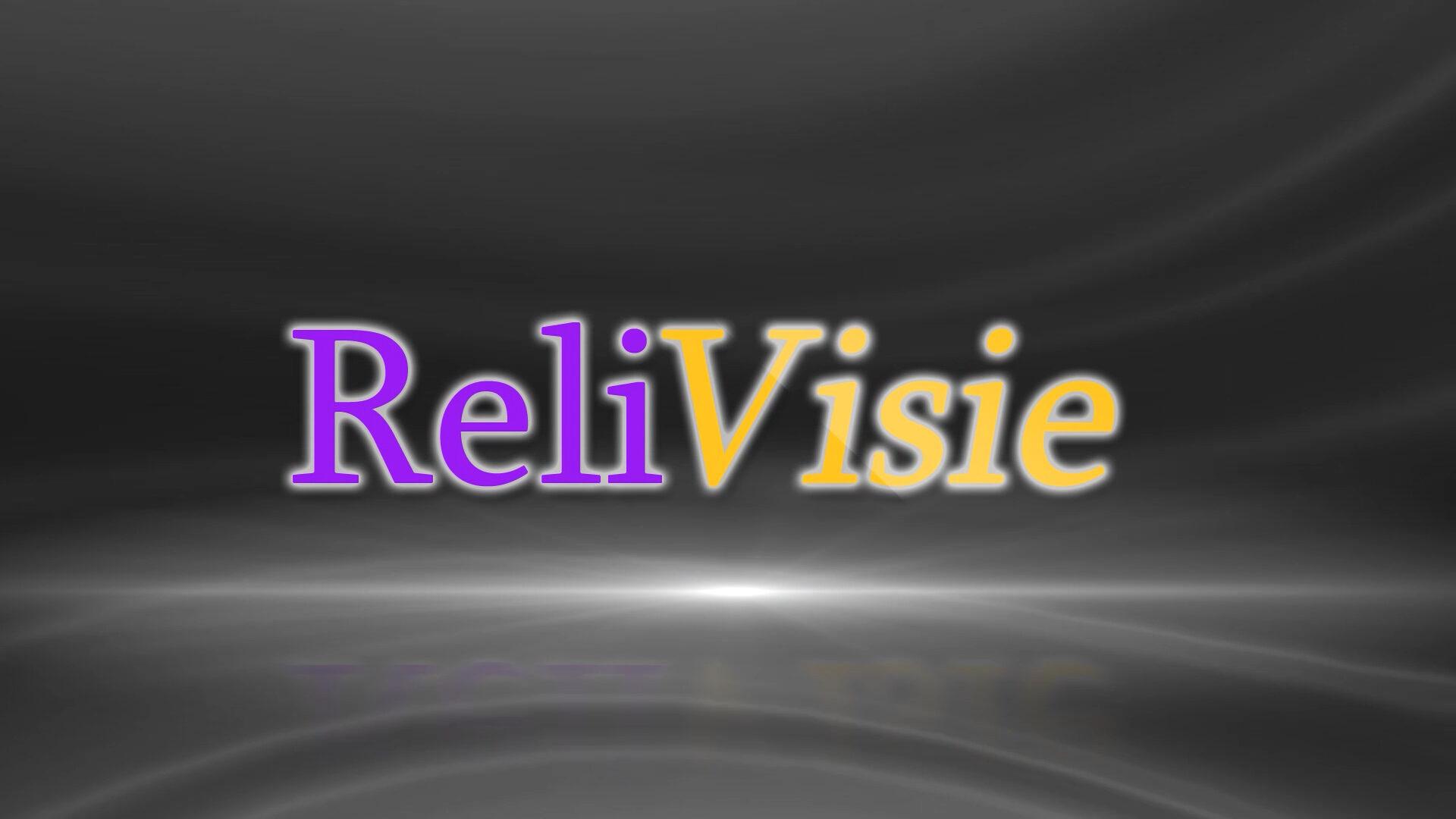 ReliVisie logo